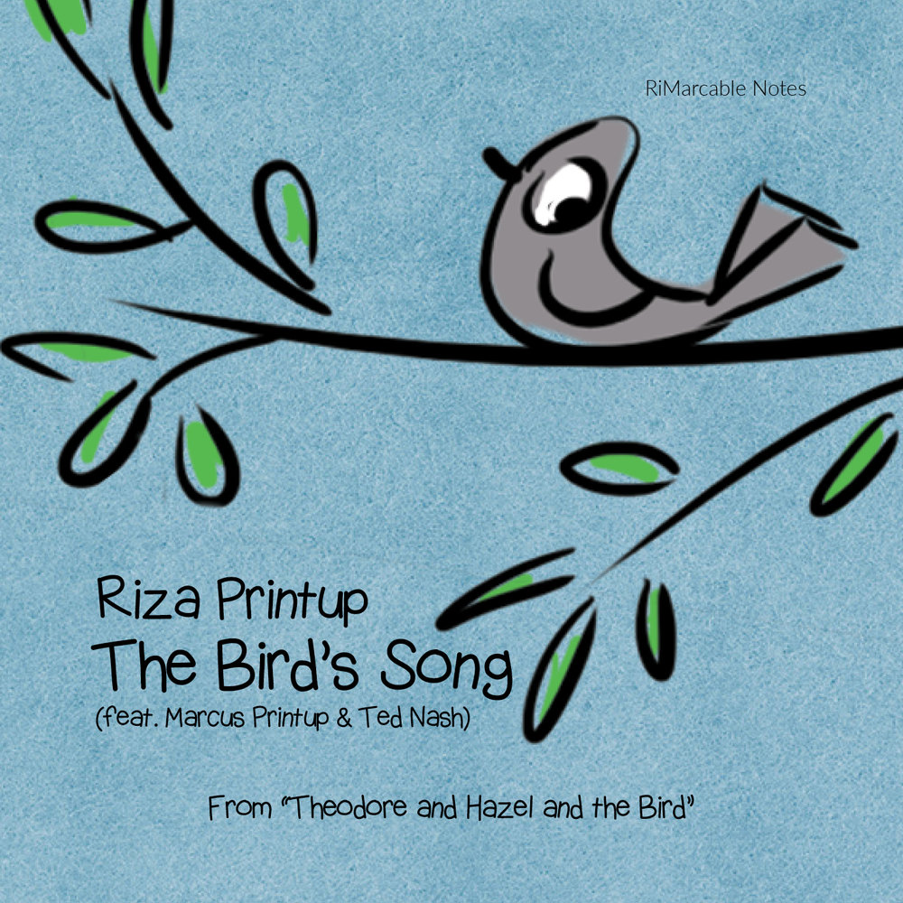 The Bird's Song - CD COVER FRONT FINAL.jpg
