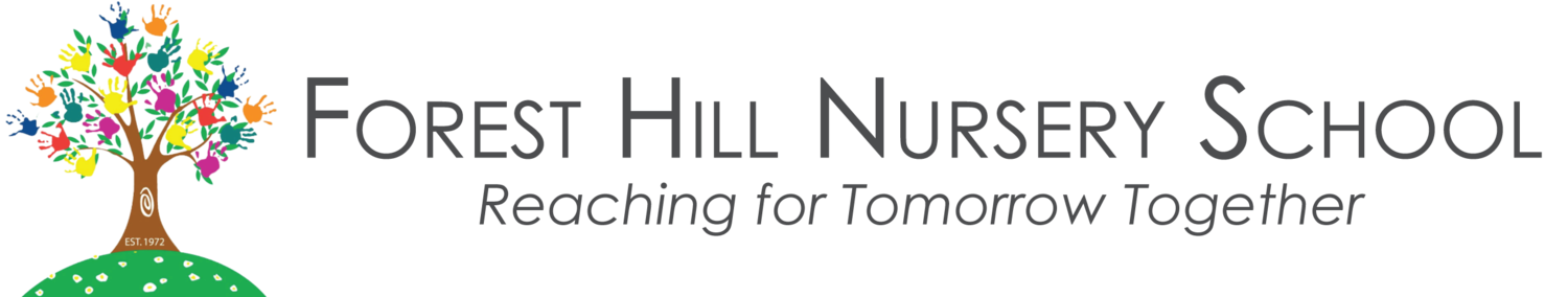 Forest Hill Nursery School