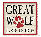 greatwolflodge.png