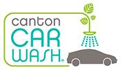 cantoncarwash.png