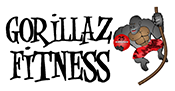 gorillazfitness.png