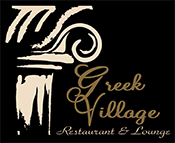 greekvillage.png