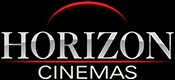 horizoncinemas.png