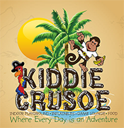 kiddiecrusoe.png