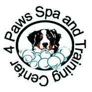 4pawsspa.png