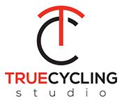 truecyclingstudio.png