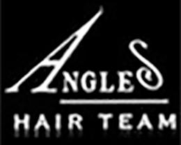 angleshairteam260.png
