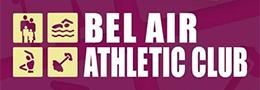 belairathleticclub260.png