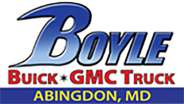 boylebuickgmctruck260.png