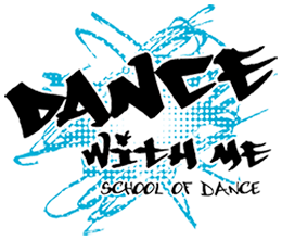 dancewithme260.png