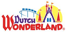 dutchwonderland260.png