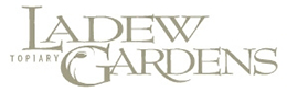 ladewgardens260.png