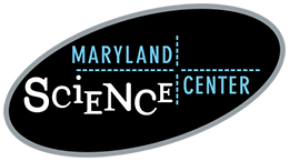 marylandsciencecenter260.png
