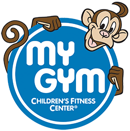 mygym260.png