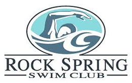 rockspringswimclub260.png