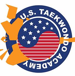 ustaekwondo260.png