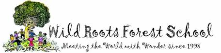 wild roots sb logo.jpeg