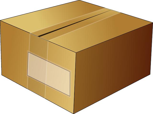 box-34357_640.png