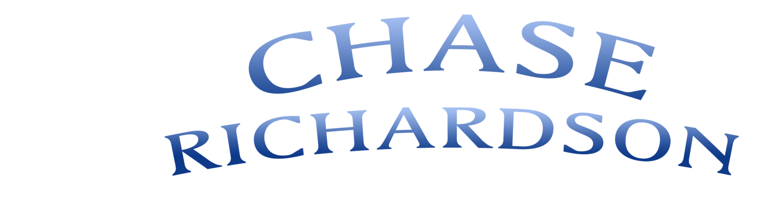 Chase Richardson Moving & Service Company | Jacksonville, FL