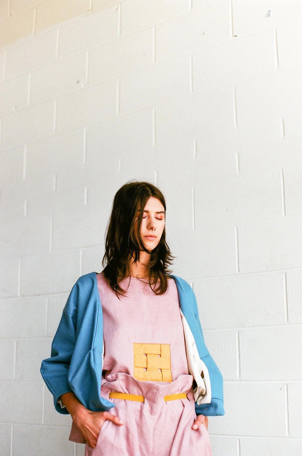 Laura Film-16.jpg