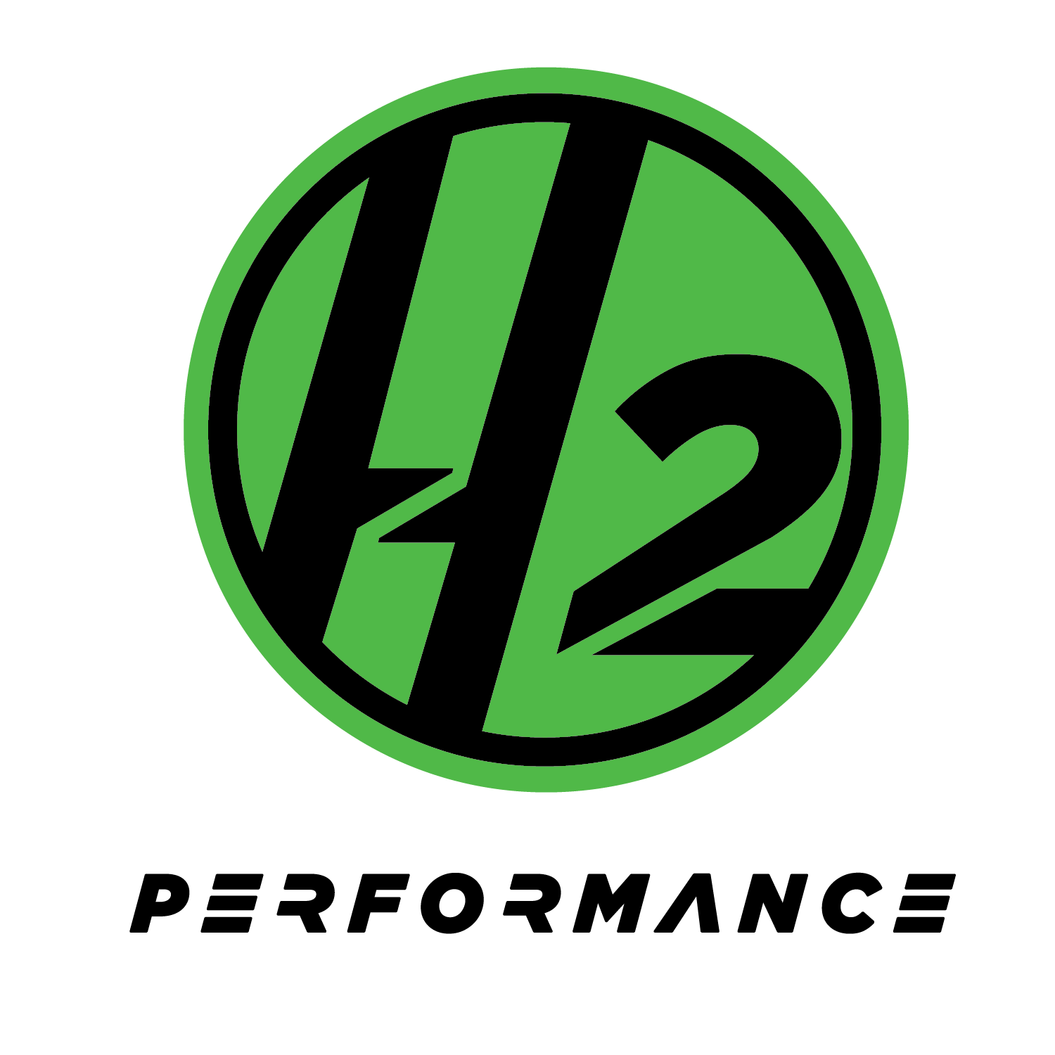H2 Performance: Fabrication / Manufacturing / Service
