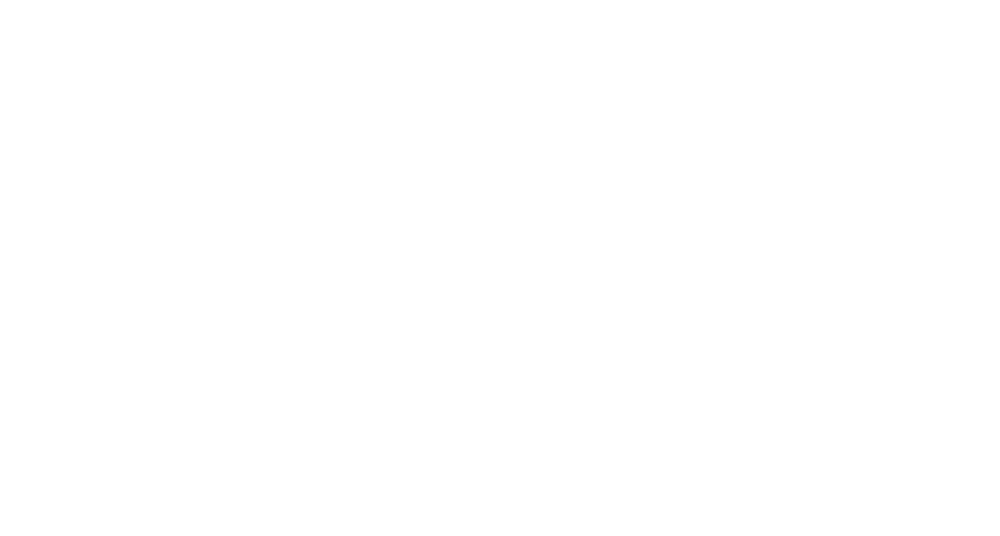 Swing Shot Films