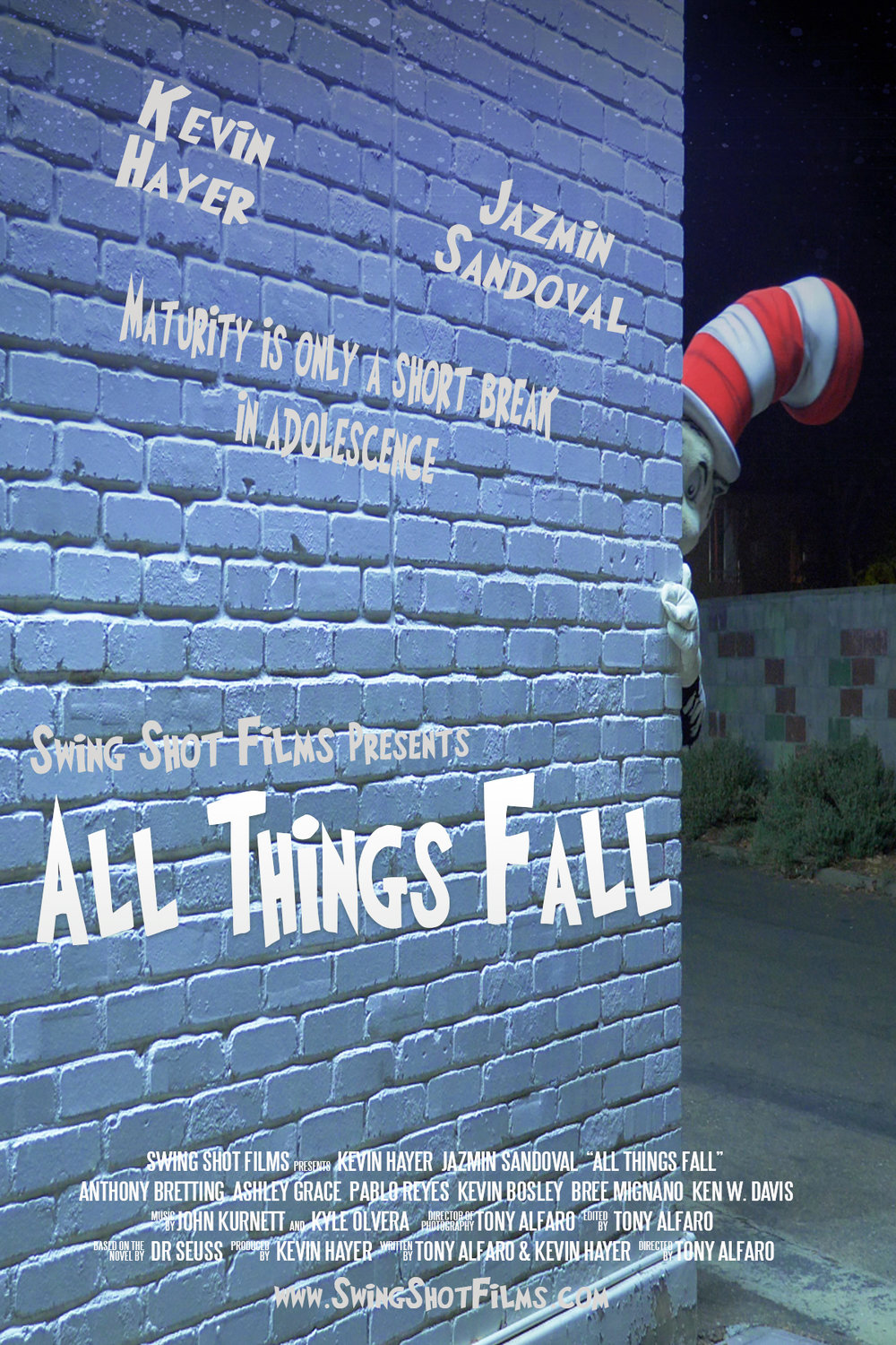 All Things Fall - Poster 2 (Rough).jpg