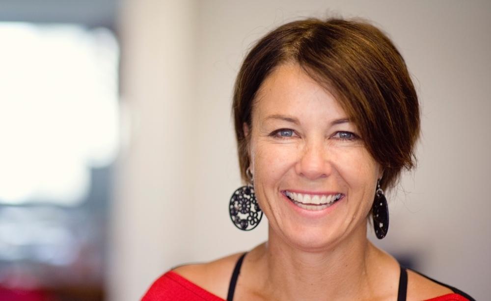 Dr. Katie Robinson Scientist   Patent Attorney, Trade Mark Specialist   e:  katier@potterip.com  m:  +64 21 445666   Download vCard