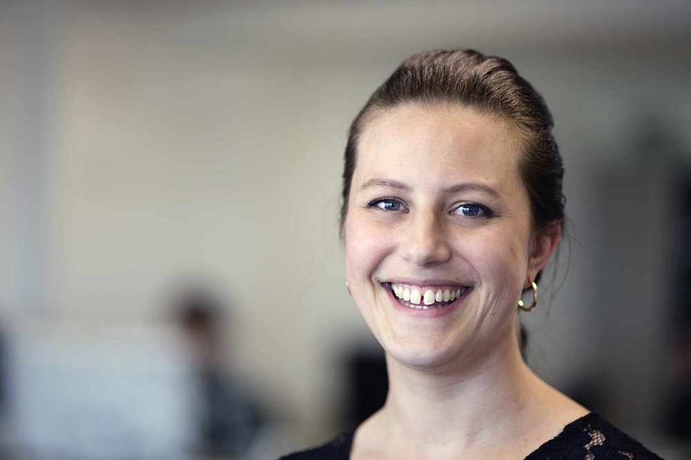 Kristina Broadfoot Trade Mark Specialist   e:  kristinab@potterip.com   m:  +64 21 370002   Download vCard