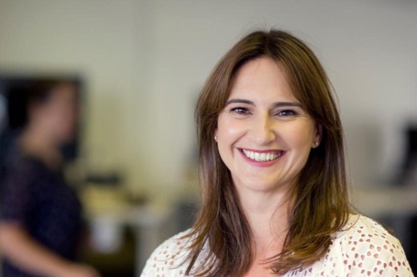 Claire Foggo (Owner / Principal)   Lawyer   e:  clairef   @potterip.co m  m:  +64 21 582674