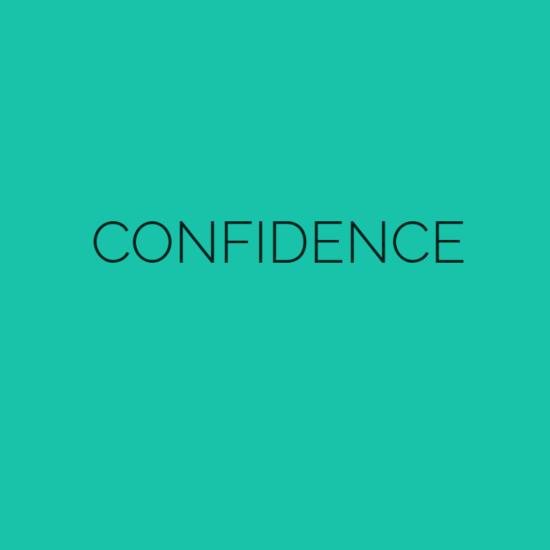 confidence-default.png