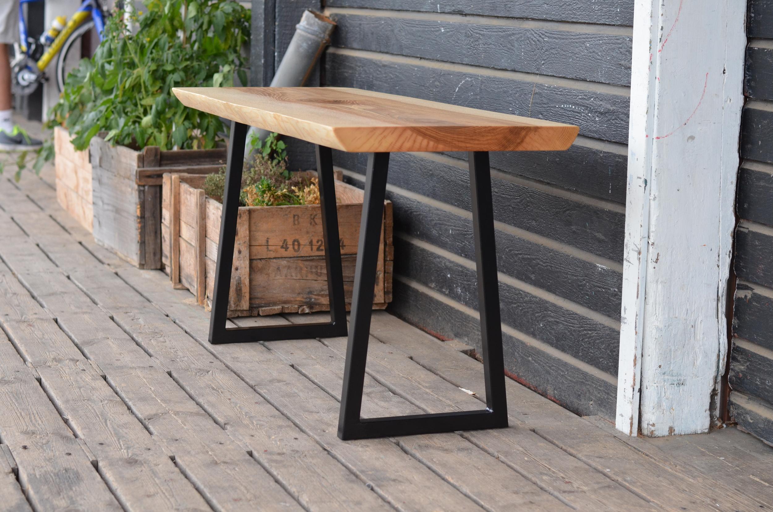 Møbler TRÆMAND