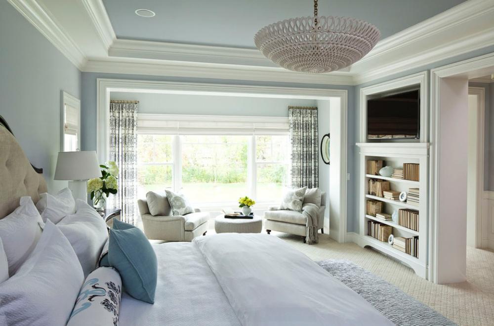 Interior Design | C Design Interiors, Shropshire