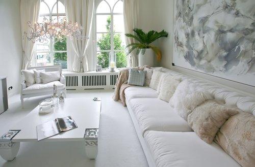 Interior Design Services | C Design Interiors, Shropshire