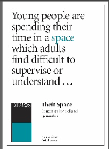 Their Space