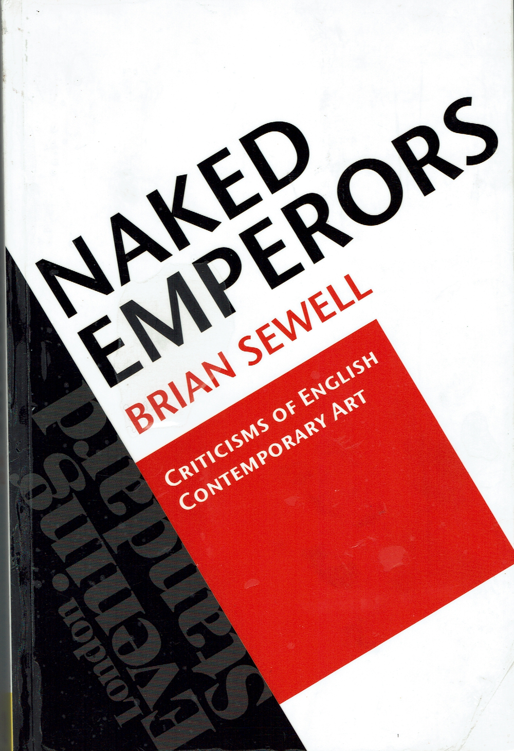 Naked Emperors cover.png