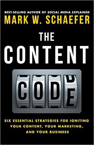 contentcode.jpg