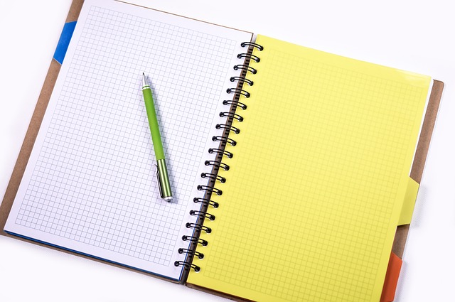 Planning is useful, but is it effective?