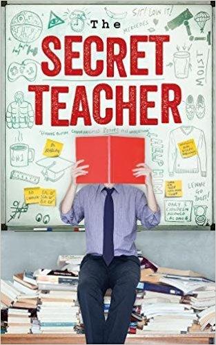 secret teacher.jpg