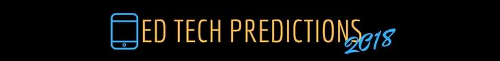 Ed Tech PredicTions.jpg