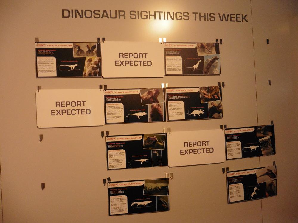 2018-06-01 12.09.01dinosaurs.jpg