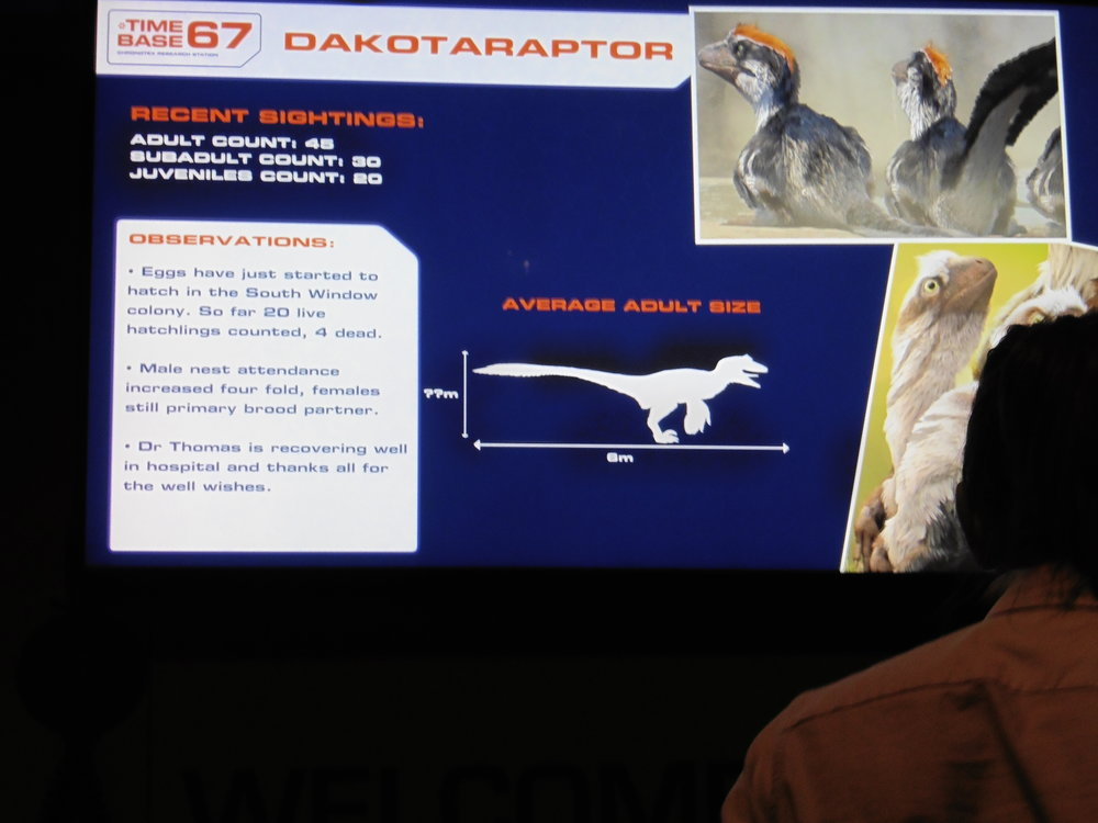 2018-06-01 11.50.42dinosaurs.jpg