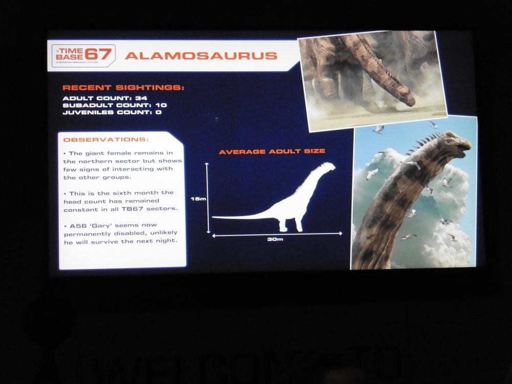 2018-06-01 11.49.51dinosaurs.jpg