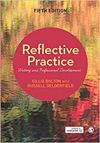 reflective practice.jpeg