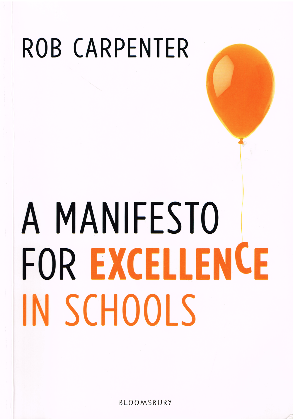 Book Cover - A Manifesto for Excellence.png