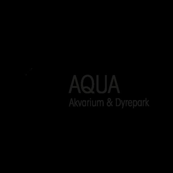 AQUA Akvarium & Dyrepark – Familieoplevelse i Østjylland