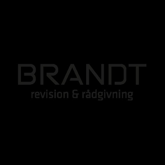 BRANDT Revision & Rådgivning - Statsautoriserede revisorer