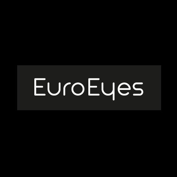 Euro Eyes