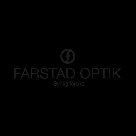Farstad Optik, Silkeborg