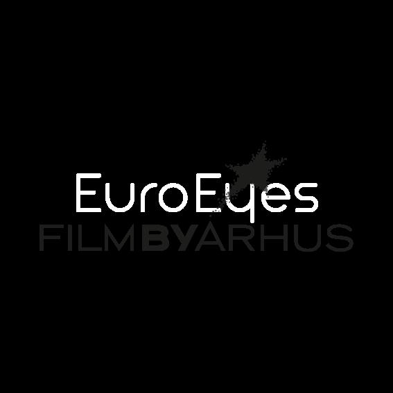 Filmby Aarhus